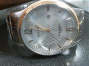 ECLIPSE Gent's Wristwatch EC/1012TT